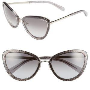 Kate Spade Klaudia Sunglasses